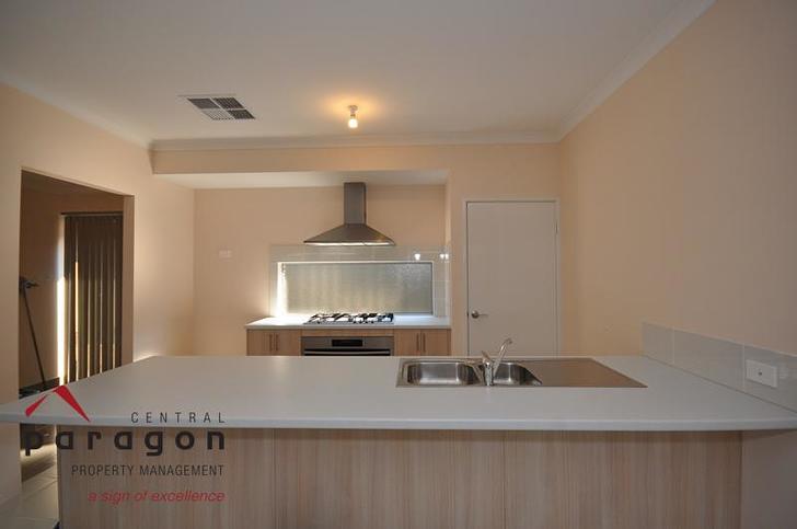 9B Australorp Street, Southern River 6110, WA House Photo