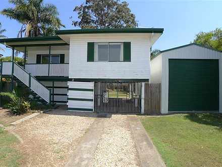 26 Coach Street, Slacks Creek 4127, QLD House Photo