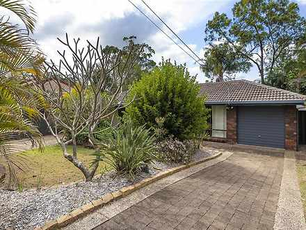 15 Piari Street, Loganholme 4129, QLD House Photo