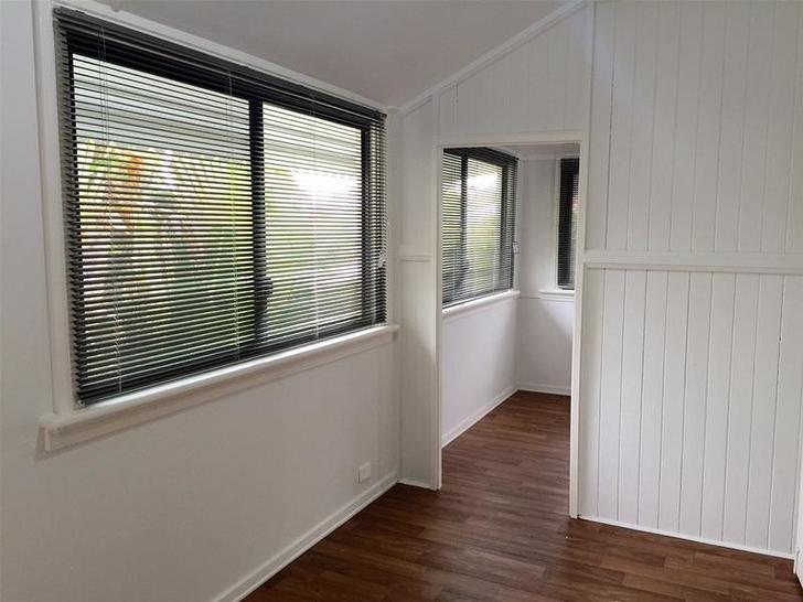 4/15 Ross Street, Woolloongabba 4102, QLD Apartment Photo