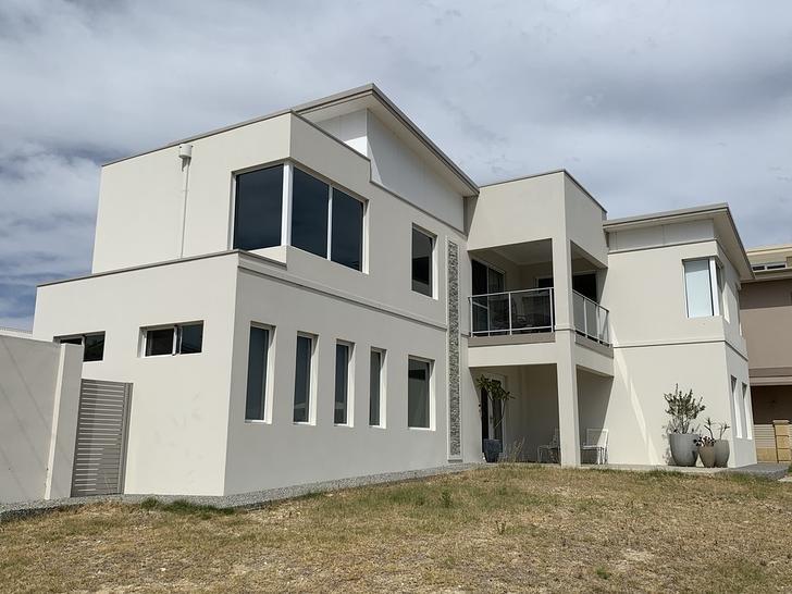 35 Mindarie Drive, Quinns Rocks 6030, WA House Photo