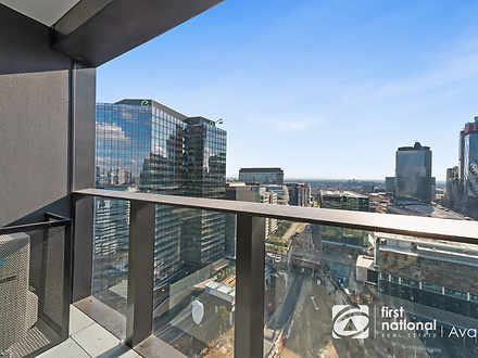 2315/628 Flinders Street, Docklands 3008, VIC Apartment Photo