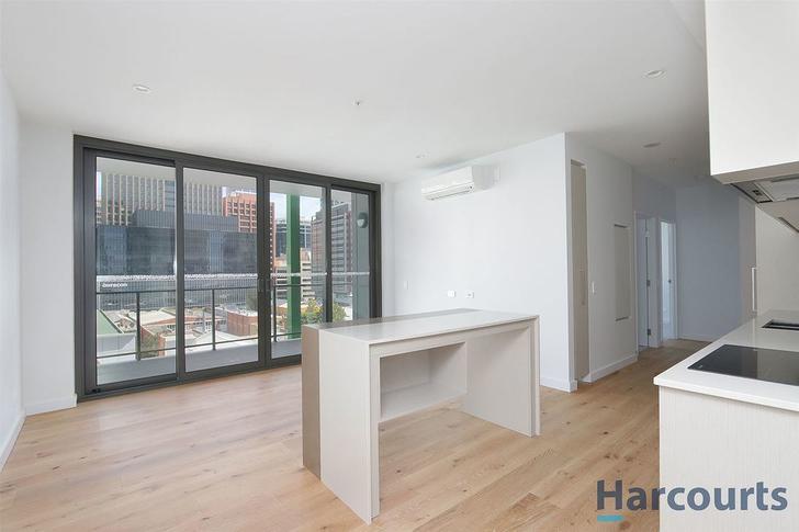 901/380 Murray Street, Perth 6000, WA Apartment Photo