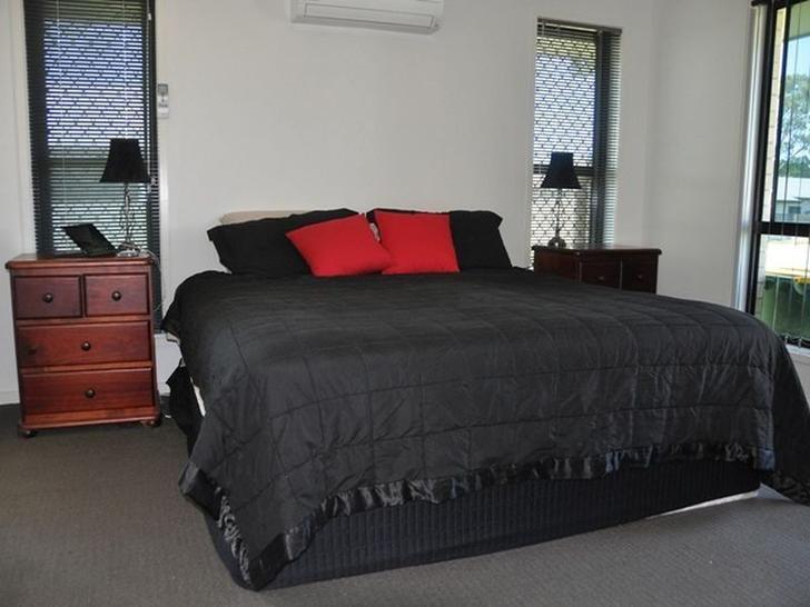 11 Pacific Avenue, Sarina 4737, QLD House Photo