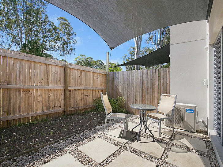 2/70 River Hills Road, Eagleby 4207, QLD House Photo