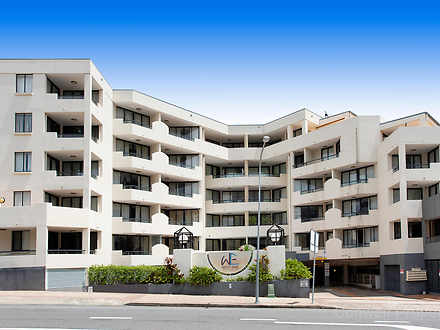 220 Melbourne Street, South Brisbane 4101, QLD Apartment Photo