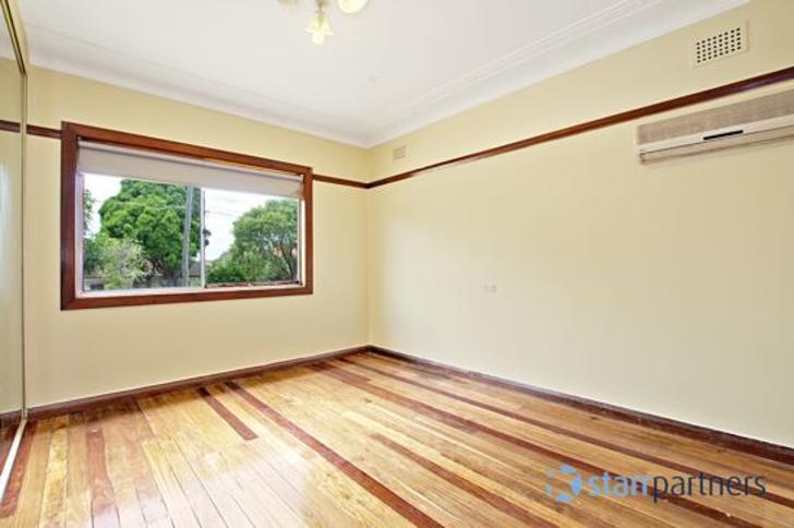 122 Wycombe Street, Yagoona 2199, NSW House Photo