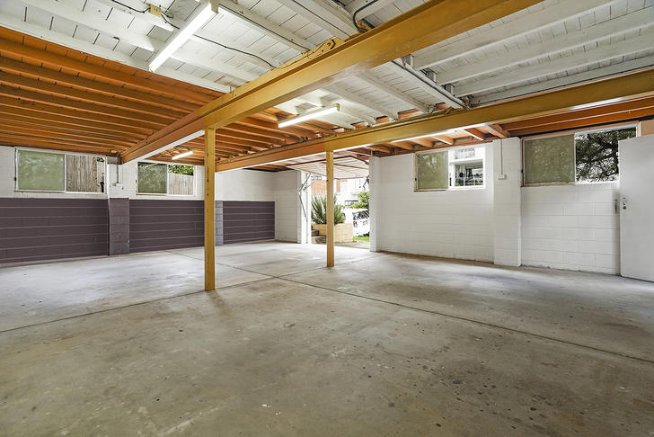 1 Bank Street, West End 4101, QLD House Photo
