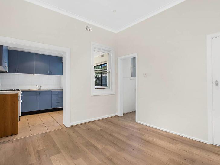 69 Atchison Street, Crows Nest 2065, NSW Duplex_semi Photo