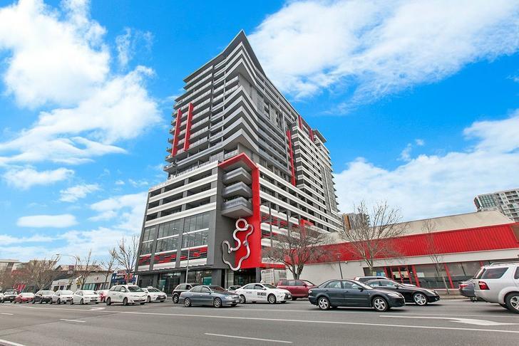 1208/160 Grote Street, Adelaide 5000, SA Apartment Photo