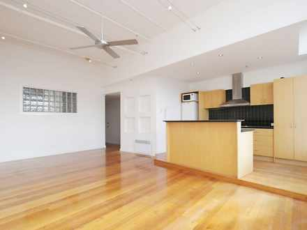 101/28 Tanner Street, Richmond 3121, VIC Apartment Photo