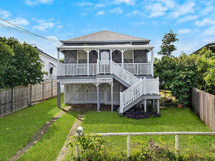 15 Southerden Street, Sandgate 4017, QLD House Photo