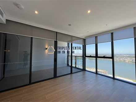 24/8 Walker Street, Rhodes 2138, NSW Apartment Photo