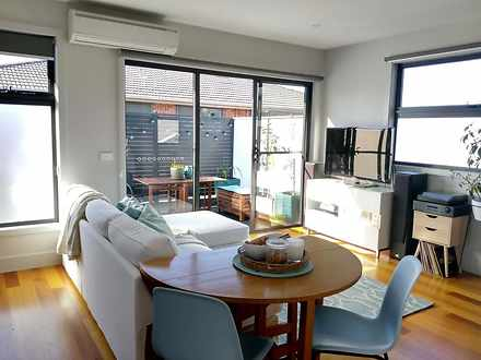 3/72 Smith, Thornbury 3071, VIC Apartment Photo