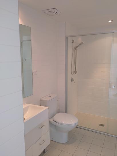 702/1 Stromboli Strait, Wentworth Point 2127, NSW Apartment Photo
