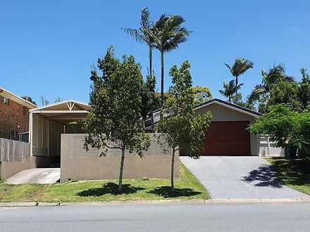 3 Newport Drive, Robina 4226, QLD House Photo