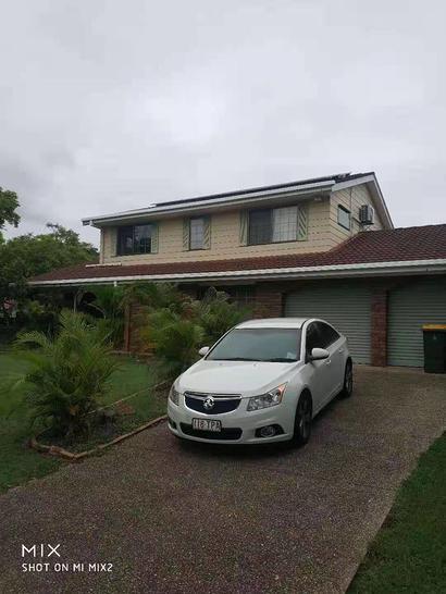 6 Lynelle Street, Sunnybank Hills 4109, QLD House Photo