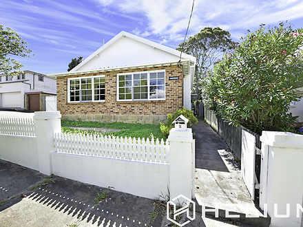 2 Conway Avenue, Randwick 2031, NSW House Photo