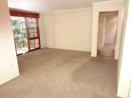 12/36-40 Landers Road, Lane Cove 2066, NSW Apartment Photo