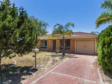 15 Birkett Avenue, Beeliar 6164, WA House Photo