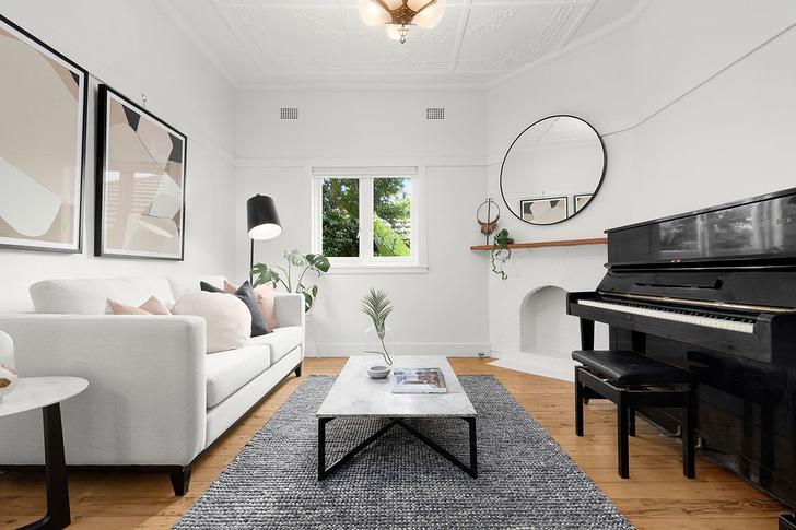 26 William Edward Street, Longueville 2066, NSW House Photo