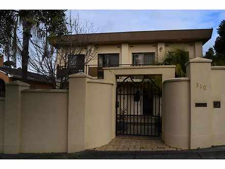 310 George  Street, Doncaster 3108, VIC House Photo