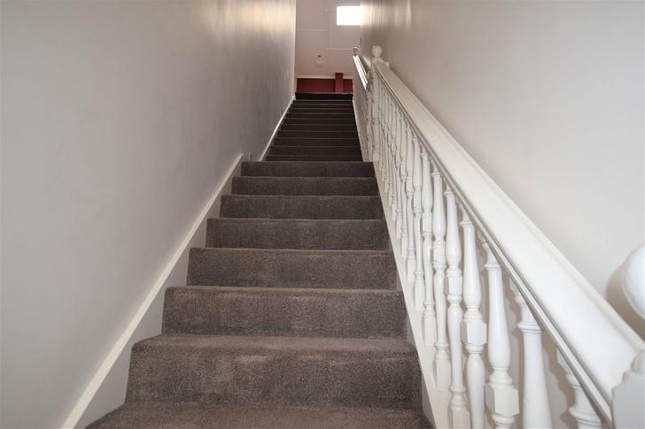 97A Liebig Street, Warrnambool 3280, VIC Apartment Photo