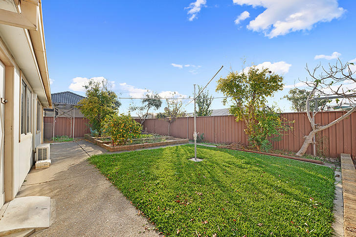 360 Clyde Street, South Granville 2142, NSW House Photo