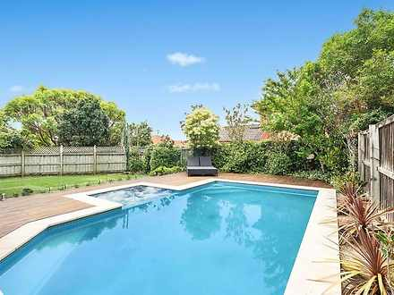 16 Fearnleaf Crescent, Beaumont Hills 2155, NSW House Photo