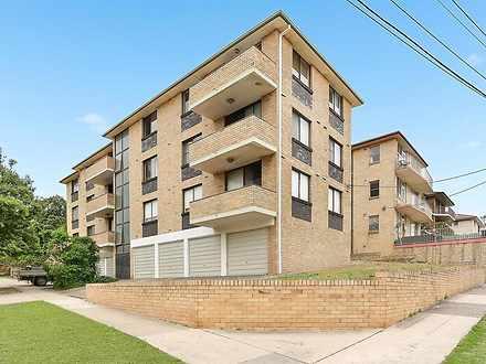 5/59 Duncan Street, Maroubra 2035, NSW Apartment Photo