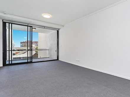 203/18 Woodville Street, Hurstville 2220, NSW Apartment Photo