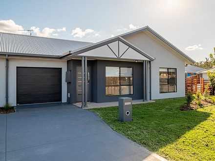 2A Lonhro Way, Port Macquarie 2444, NSW Duplex_semi Photo