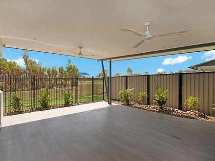 3/3 Kypreos Court, Rosebery 0832, NT Unit Photo
