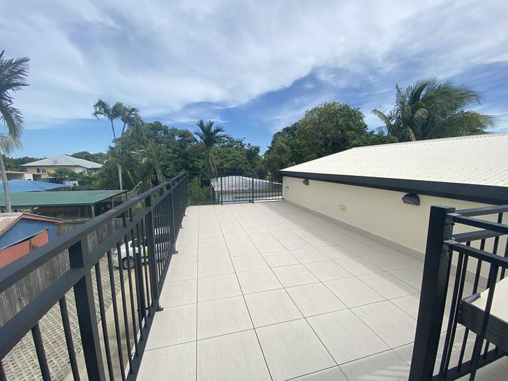 UNIT 4/56 Murroona Road, Bowen 4805, QLD Unit Photo