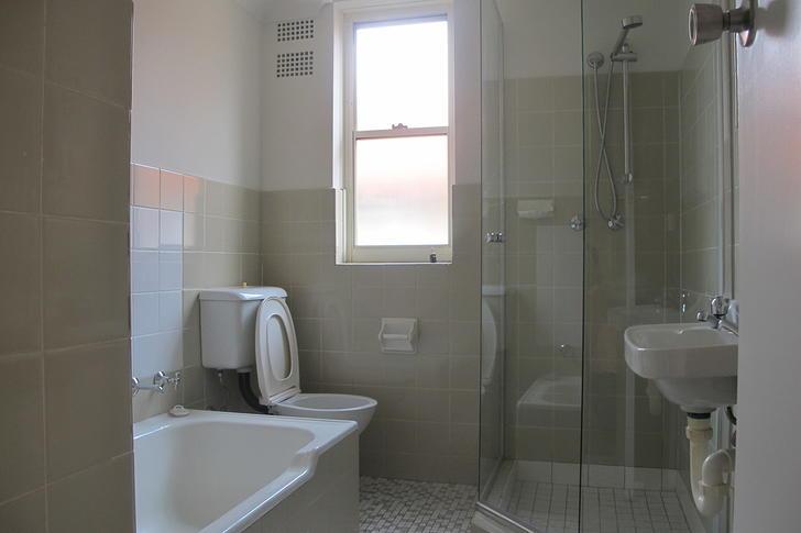 2/18 Llandaff Street, Bondi Junction 2022, NSW Apartment Photo