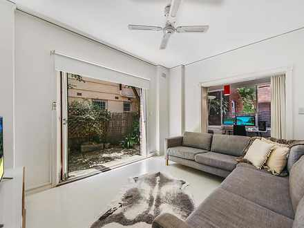 3/495 Old South Head Road, Rose Bay 2029, NSW Apartment Photo
