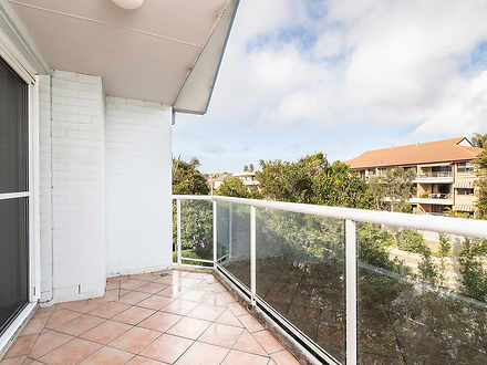 20/132-138 Pacific Parade, Dee Why 2099, NSW Apartment Photo