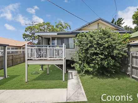 47 Vickers Street, Carina Heights 4152, QLD House Photo