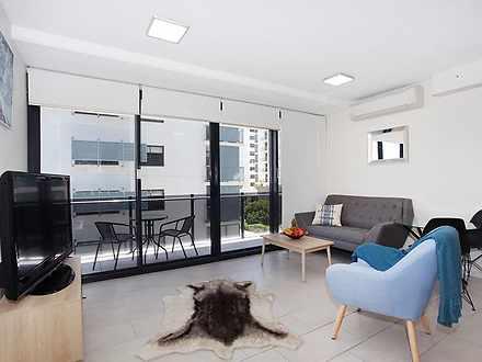 502/25 First Avenue, Mooloolaba 4557, QLD Apartment Photo
