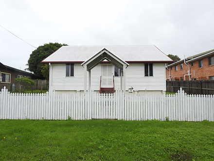 10 Meadow Street, North Mackay 4740, QLD House Photo