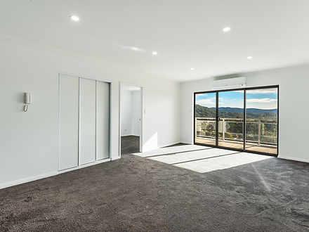 3/71-73 Faunce Street West, Gosford 2250, NSW Apartment Photo