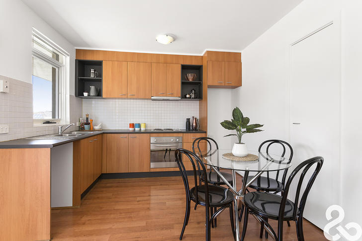 8/14 Ballantyne Street, Thornbury 3071, VIC Apartment Photo