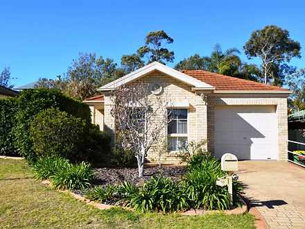 10 Pinehurst Way, Blue Haven 2262, NSW House Photo