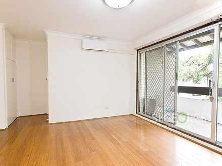 5/33 Victoria Avenue, Penshurst 2222, NSW Apartment Photo