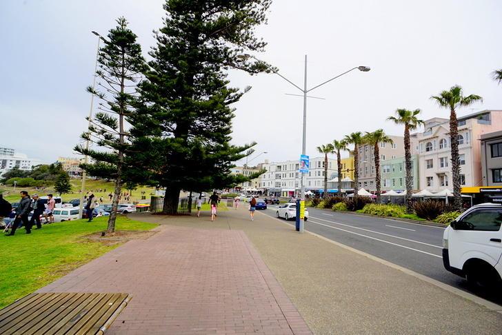 7/96 Campbell Parade, Bondi Beach 2026, NSW Apartment Photo