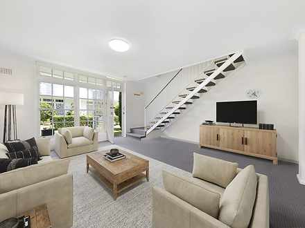 4/5 -7 Stanley Street, Randwick 2031, NSW Apartment Photo