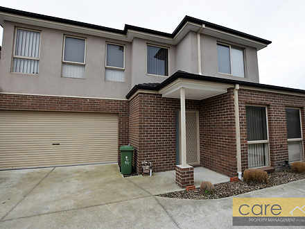 5/12-14 Kingsfield Crescent, Lynbrook 3975, VIC Townhouse Photo