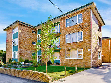 1/15-17 Morwick Street, Strathfield 2135, NSW Unit Photo