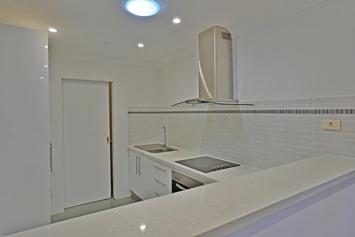 20/8 Freeman Place, Carlingford 2118, NSW Unit Photo