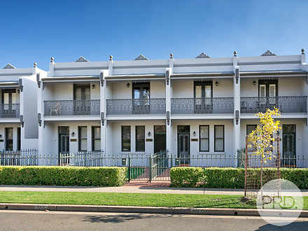 17/200 Fitzmaurice Street, Wagga Wagga 2650, NSW Townhouse Photo